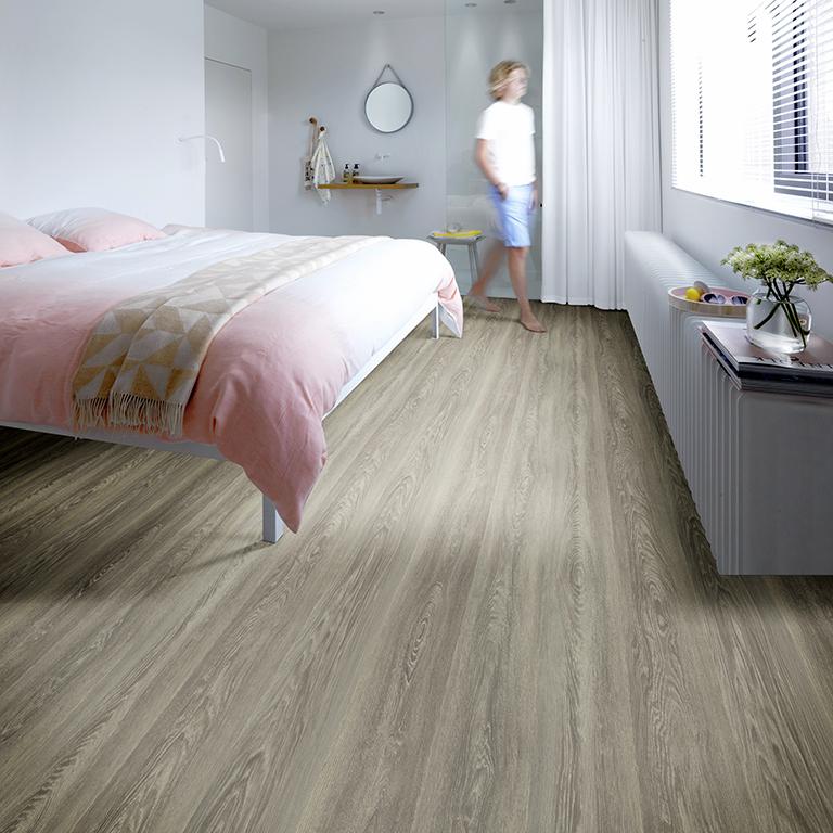 Resilient Floor Coverings, Resilient Laminate Flooring
